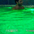 Rdv au spa avec Marco pour Linda dans Bachelor, sur NT1, lundi 21 mars 2016