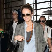 Lily-Rose Depp avec son amoureux ? Elle suit les pas de sa mère Vanessa Paradis