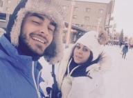 Shanna et Thibault (Les Anges) : Folles aventures et larmes en Laponie