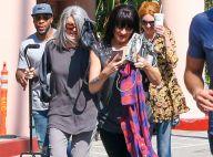Trois drôles de dames, déguisées à Los Angeles : Saurez-vous les reconnaître ?