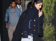 """Freida Pinto : La star de """"Slumdog Millionaire"""" brille avec son nouvel amoureux"""