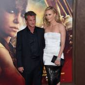 Charlize Theron, sa relation avec Sean Penn : Rupture, adoption, elle balance !