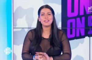 Ayem Nour insultée par Nehuda (Les Anges 8) : Sa réponse piquante !