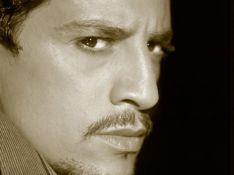 PHOTOS : Saïd Taghmaoui... une carrière internationale au zénith !