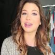 La jolie EnjoyPhoenix adopte une nouvelle coupe de cheveux : elle craque pour des extensions