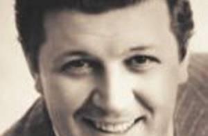 Le ténor italien Gianni Raimondi est mort...