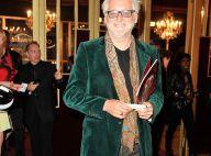 Gilbert Rozon célibataire après 30 ans d'amour : Rupture avec Danielle Roy