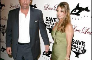 Hayden Panettiere : Huit ans après, le divorce de ses parents enfin officialisé