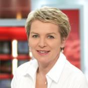 Elise Lucet : Elle quitte le JT de France 2 et hérite d'Envoyé Spécial !