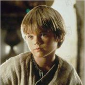 "Jake Lloyd : L'Anakin Skywalker de ""Star Wars"" en hôpital psychiatrique..."