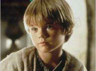 """Jake Lloyd : L'Anakin Skywalker de """"Star Wars"""" en hôpital psychiatrique..."""