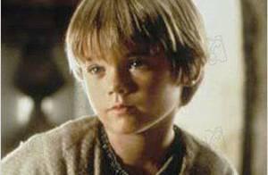 Jake Lloyd : L'Anakin Skywalker de