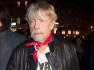 Renaud : Sa très chère collection qui va aider sa fille Lolita...
