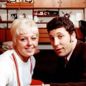 Tom Jones en deuil : Linda, sa femme depuis 59 ans, est morte...