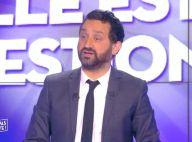 """TPMP : Bertrand Chameroy bientôt de retour ? """"Ce n'est pas impossible"""""""