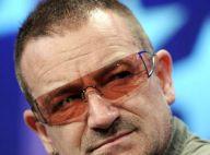 PHOTOS : Bono s'éclate à St Tropez, collé-serré avec des jeunes filles... C'est sa femme qui va être contente ! PHOTOS  (réactualisé)