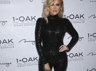 Khloé Kardashian : Les détails crus de sa première fois à 15 ans !