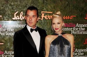 Gwen Stefani et Gavin Rossdale : Les détails de leur divorce, bientôt finalisé