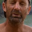 """Pascal - """"Koh-Lanta 2016"""", épisode du 15 avril 2016, sur TF1."""