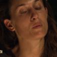 """Laureen - """"Koh-Lanta 2016"""", épisode du 15 avril 2016, sur TF1."""