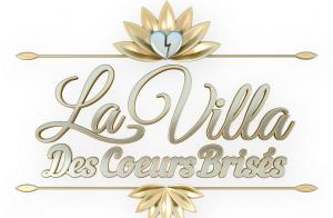 La Villa des coeurs brisés 2 : Nathalie, cougar célibataire, intègre le casting