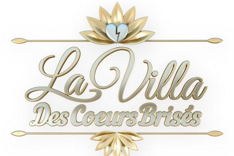 La Villa des coeurs brisés : Nathalie la cougar, célibataire, intègre le casting
