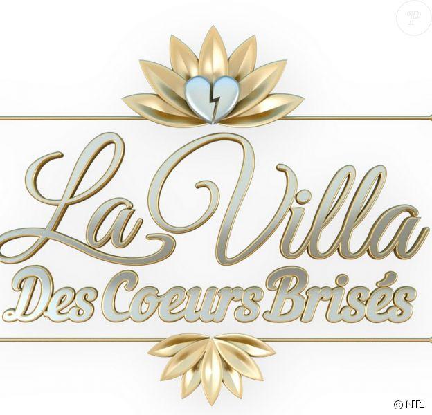 La Villa des coeurs brisés revient prochainement sur NT1 pour une saison 2.