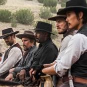 """Les Sept Mercenaires : La 1re bande-annonce du remake laisse """"sceptique""""..."""