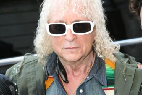 Michel Polnareff : La star débarque à Paris, ses concerts en ligne de mire