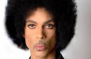 Mort de Prince : Une autopsie réalisée, le suicide écarté... le mystère persiste