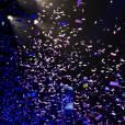 Archives - Le chanteur Prince en concert à Manchester. Le 16 mai 2014