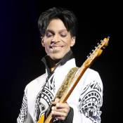 Mort de Prince : Son corps incinéré en présence de sa soeur Tyka et de son ex