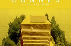 Vanessa Paradis rejoint le jury du Festival de Cannes 2016 !