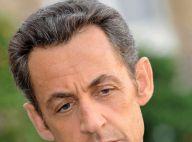 URGENT : Nicolas Sarkozy débouté. Sa poupée vaudou devait rester en vente... Il fait appel ! (réactualisé)