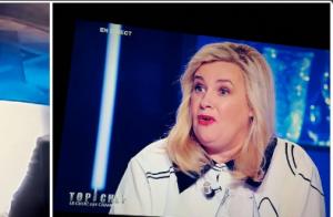 Top Chef, le choc des champions : La tenue d'Hélène Darroze prend cher !