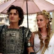 "Diane Kruger balance : ""Peter O'Toole n'était pas aimable"""