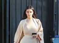 Look de la semaine : Kim et Kourtney Kardashian affrontent Gisele Bündchen