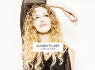 """Manon Palmer (The Voice) : Ses premiers pas dans la pop avec """"Laisse-moi partir"""""""