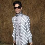 Mort de Prince : La piste de l'overdose médicamenteuse se précise