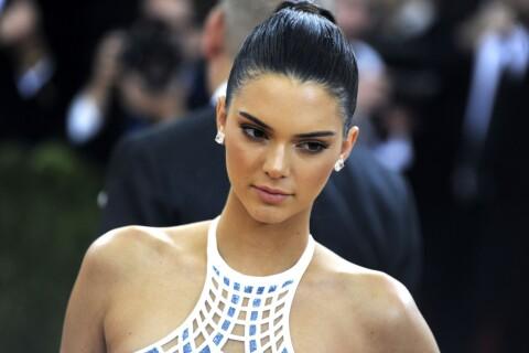 Kendall Jenner : 10 millions de dollars sous le nez ?