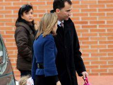 REPORTAGE PHOTOS : Letizia d'Espagne, mais quel est son secret?