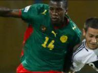 Patrick Ekeng : Mort du footballeur de 26 ans en plein match