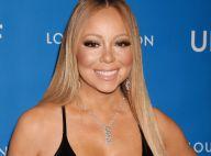 Mariah Carey et Nick Cannon réunis pour les jumeaux, un joli portrait de famille