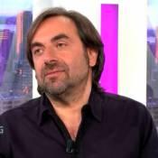Nouvelle Star : André Manoukian confirme la fin du télé-crochet !