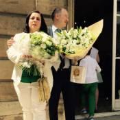 """Denis Baupin - Emmanuelle Cosse s'exprime : """"J'ai confiance en mon conjoint"""""""