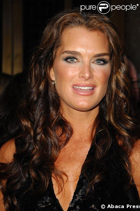 ... ?片尺寸:300x198 - 43KB: BROOKE SHIELDS
