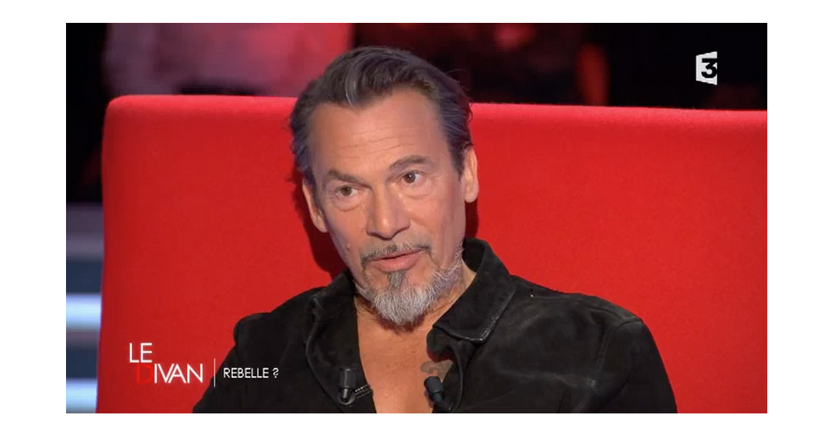 florent pagny et le cannabis j 39 en fume depuis 30 ans c 39 est un m dicament purepeople. Black Bedroom Furniture Sets. Home Design Ideas