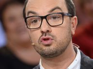 Jarry (L'Hebdo Show) : L'adorable origine de son pseudonyme dévoilée !