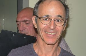 Jean-Jacques Goldman quitte Les Enfoirés :