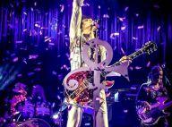 """Mort de Prince : Cet acteur qui n'a """"jamais entendu une de ses chansons"""""""